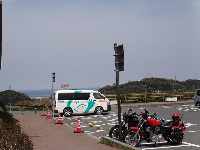 s-11:07浜田道の駅