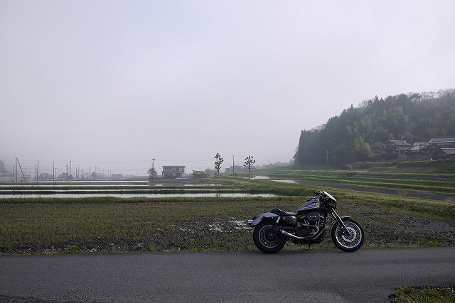 s-8:30北広島
