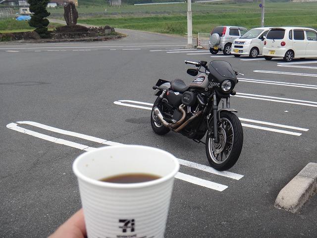s-8:12三和コーヒー