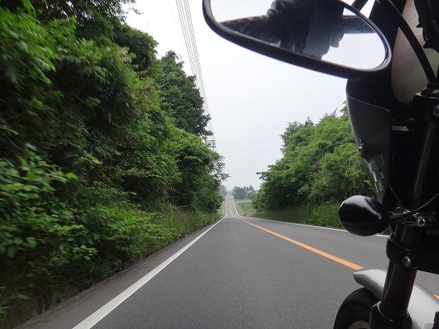 s-11:38津山