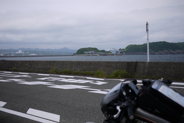s-12:33くしもと大橋