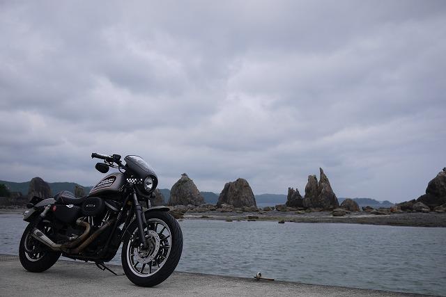 s-13:05橋杭岩