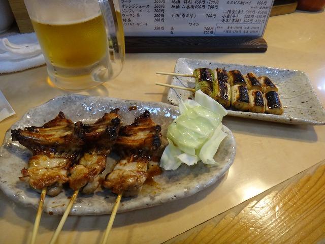 s-20:51夕食