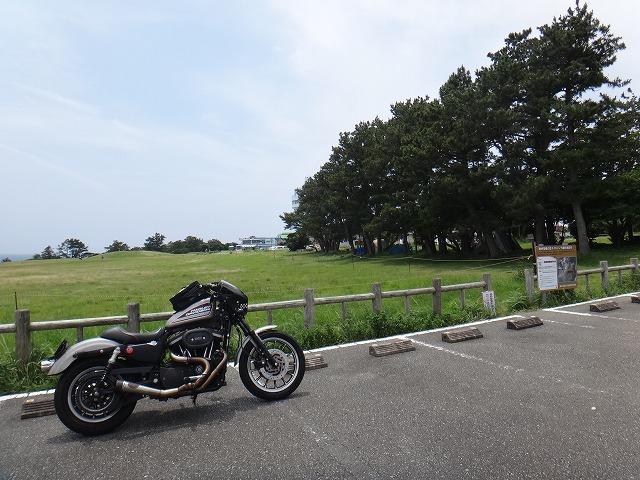 s-12:29潮岬本州最南端