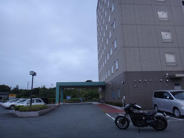 s-4:53ホテルエコノ多気