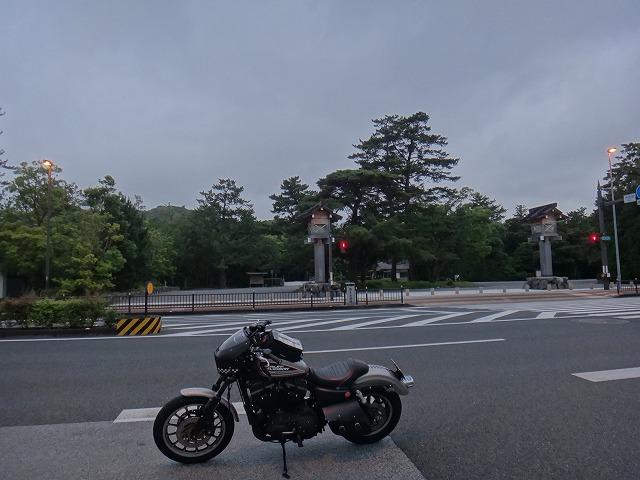 s-5:19外宮前