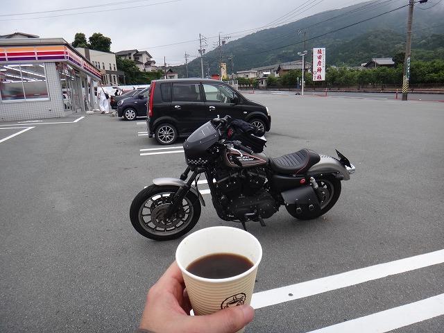 s-6:01コーヒー