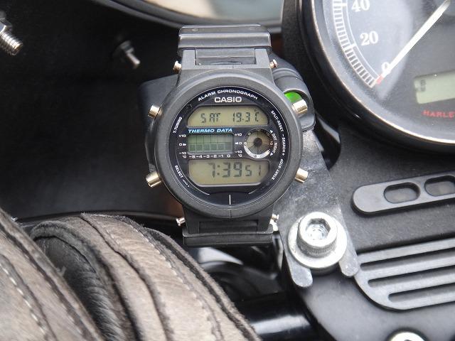 s-7:43気温