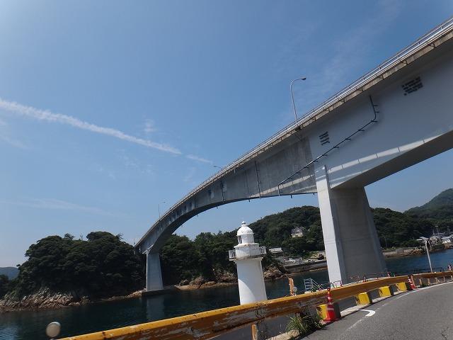 s-10:58上関大橋