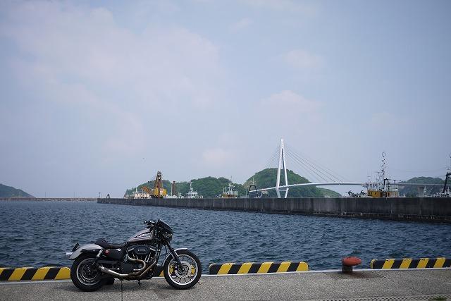 s-10:35浜田港