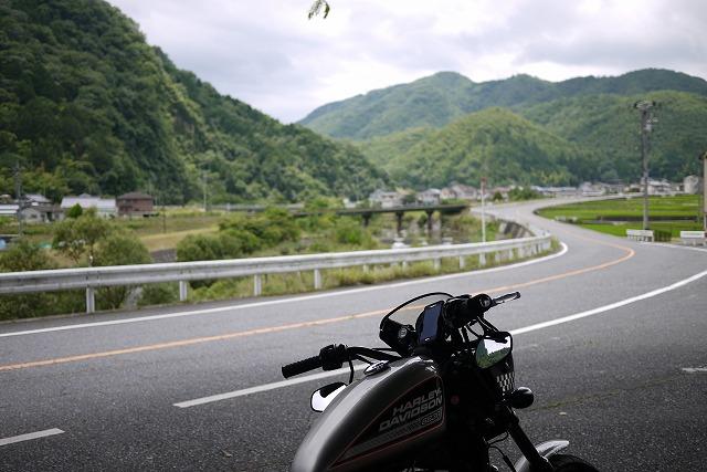 s-12:16八田原ダム