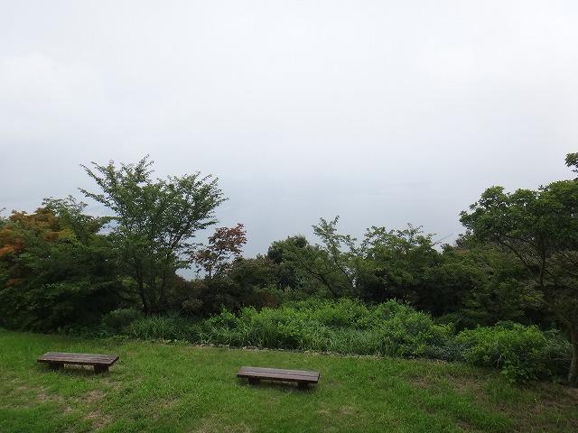 s-11:33筆景山