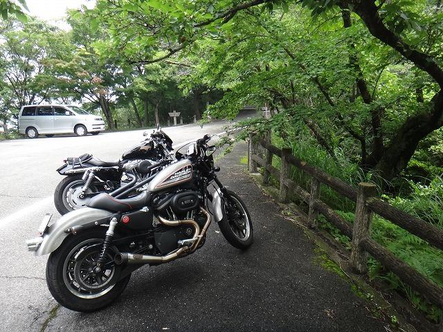 s-11:42筆景山