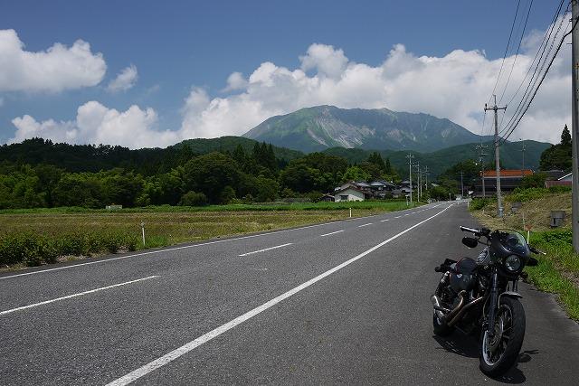 s-12:59大山くっきり