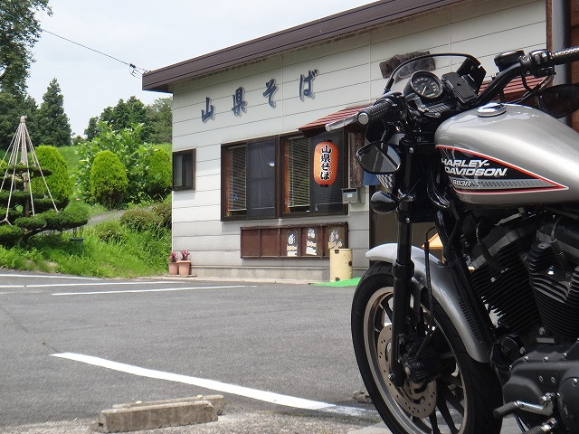 s-11:01山県そば