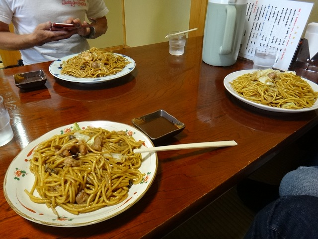 s-11:40昼食