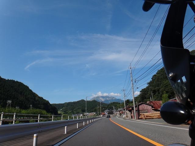 s-15:29大山へGO
