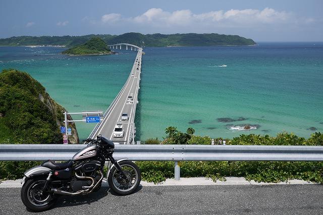 s-10:53角島大橋