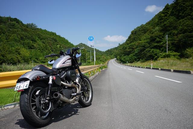 s-13:18県道14号