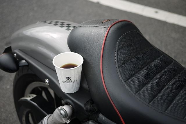 s-14:38セブンコーヒー