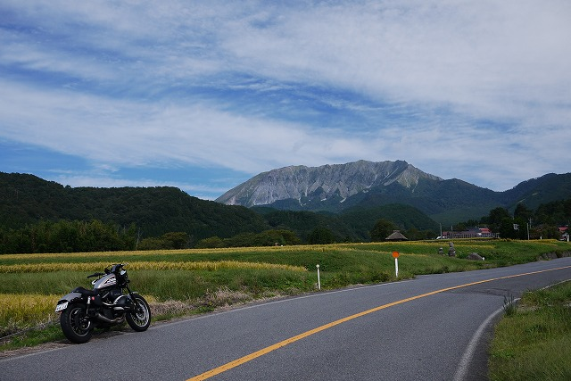 s-9:49大山