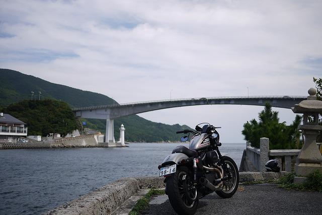 s-12:51上関大橋