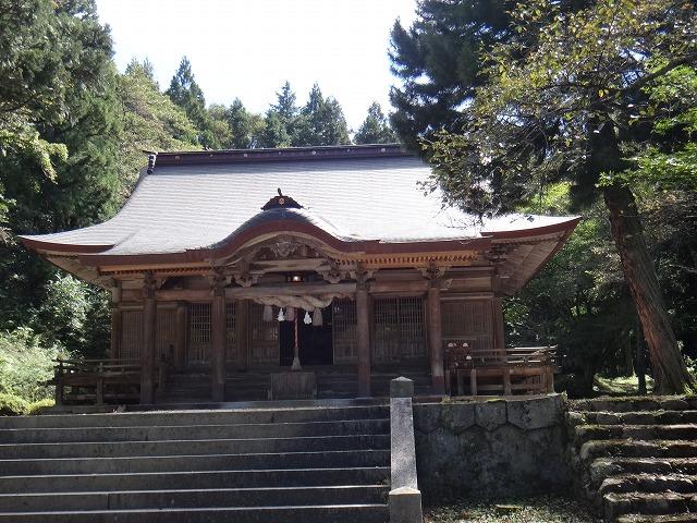 s-12:17稲田神社