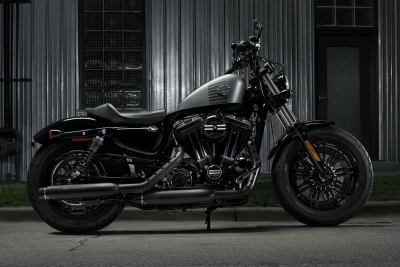 16-hd-forty-eight-2-large.jpg