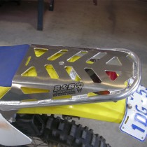 suzuki-rear-carry-rack-drz-250-.jpg
