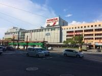 16.8.7 広島駅
