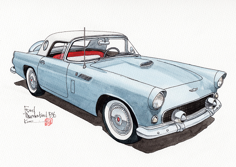 1956-Ford-Thunderbird.jpg