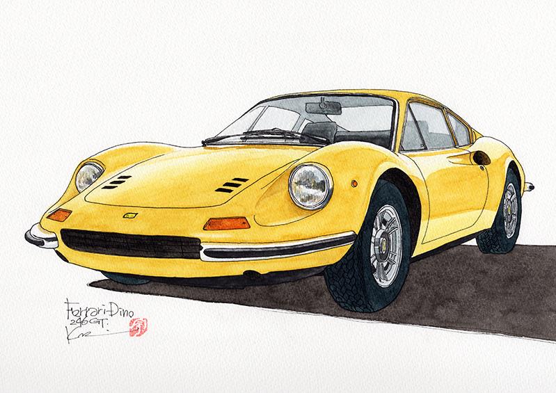 Ferrari_Dino_03.jpg