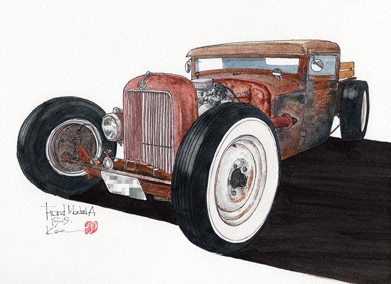 Ford_A_1929.jpg