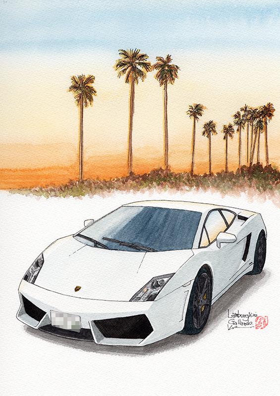 Lamborghini-_Gallardo.jpg
