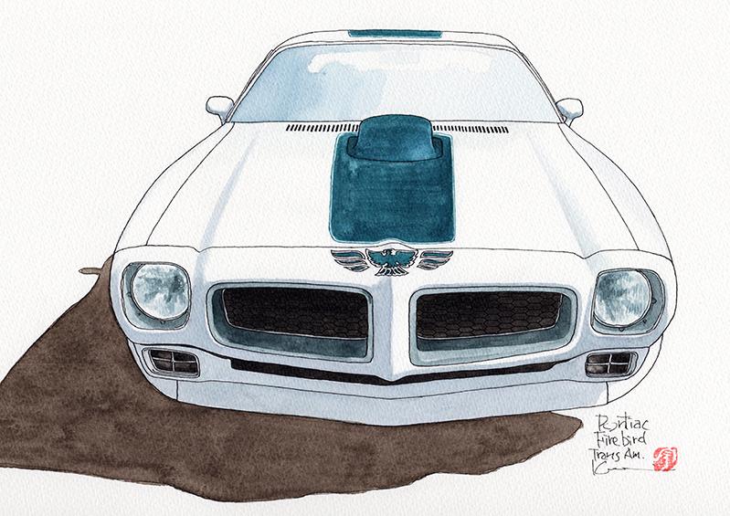 Pontiac-Firebird-Trans-Am.jpg