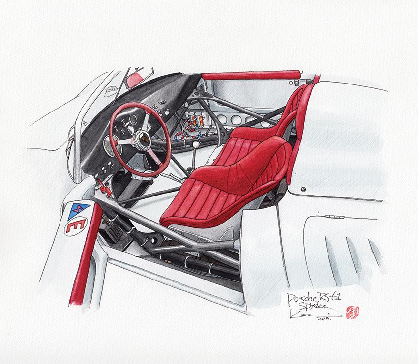 PorscheRS-61spider.jpg