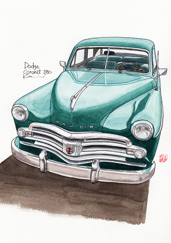 dodge-coronet-1950.jpg