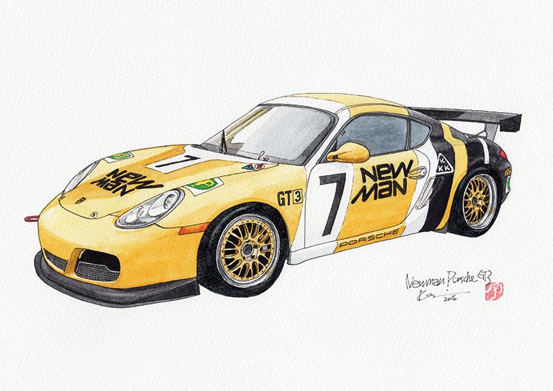 newman_PorscheGT3.jpg
