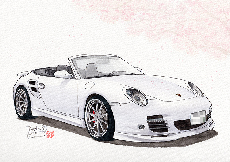 porsche997turbo_convertible.jpg