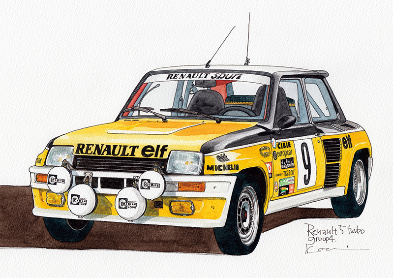 renault5turbo02.jpg