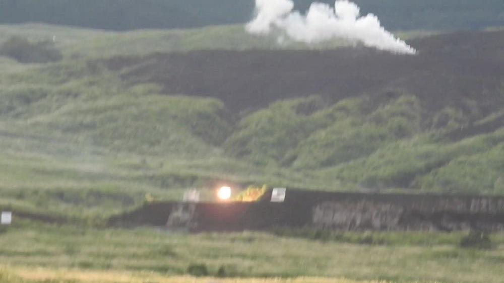 DSCN3570.jpg