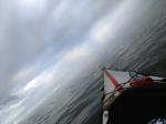 IMG_8634_琵琶湖