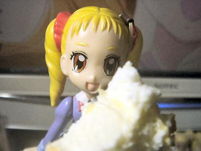 バースデーケーキ 003