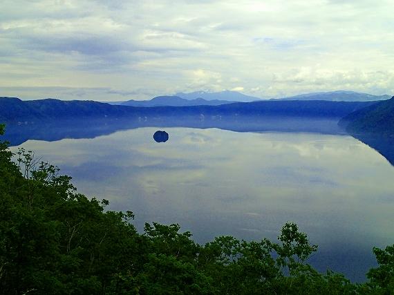 摩周湖A20160722