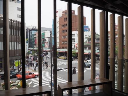 浅草観光案内所-7