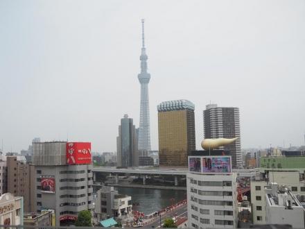 浅草観光案内所-15