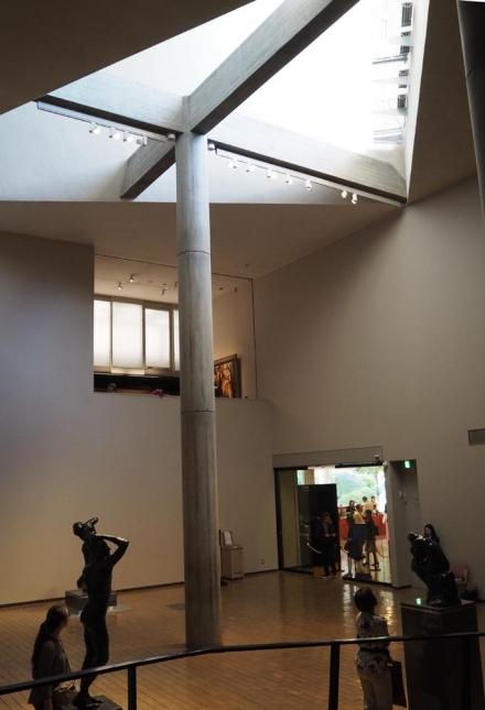 国立西洋美術館6