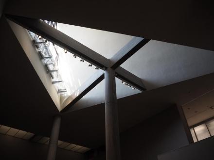 国立西洋美術館8