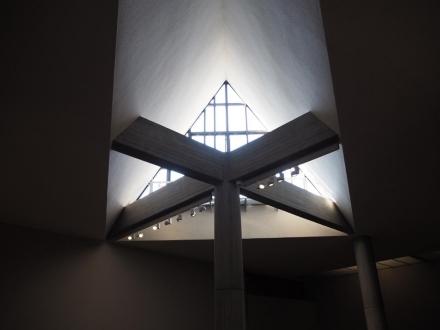 国立西洋美術館9