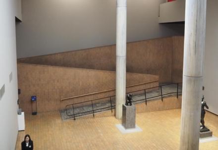 国立西洋美術館15